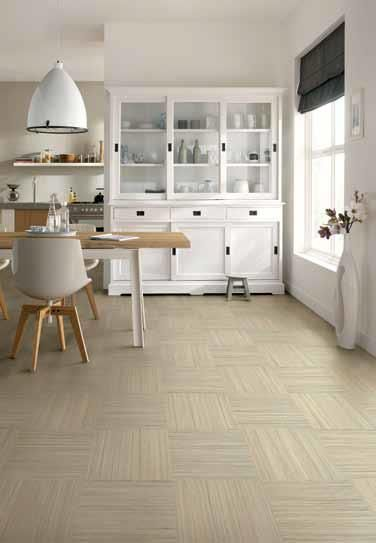 All about linoleum flooring the floor cabinets and love the for Kitchen and bathroom lino