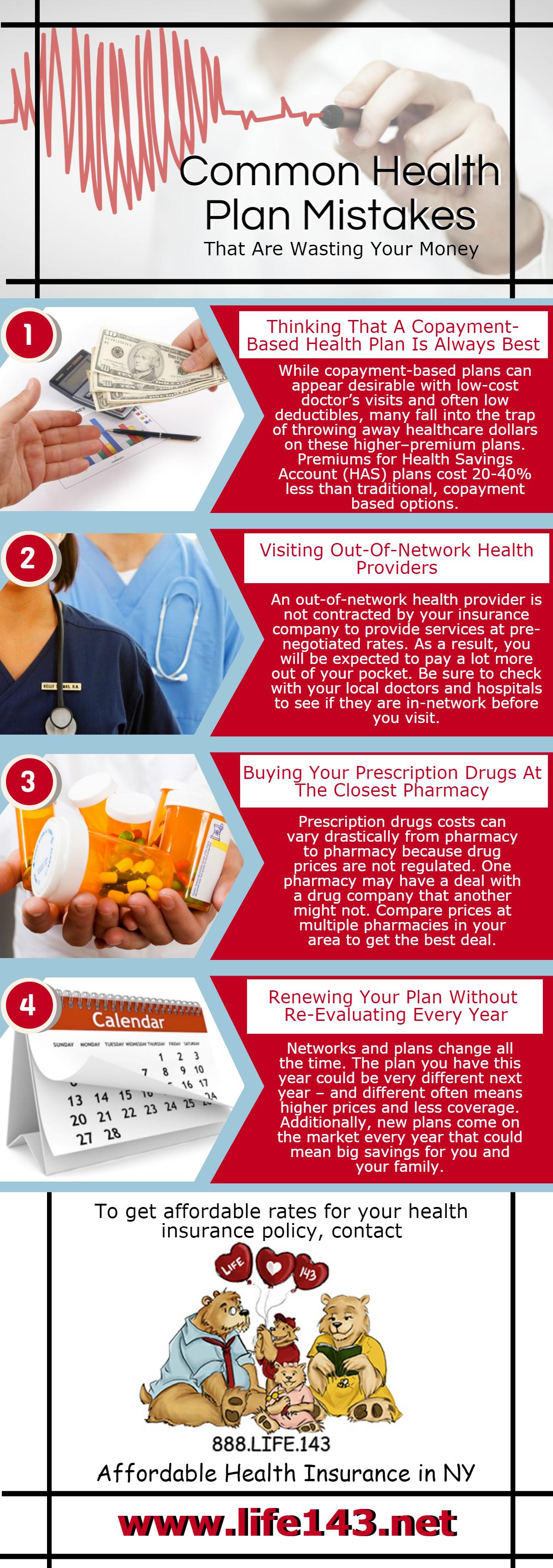 Oscar is an emerging but popular health insurance provider