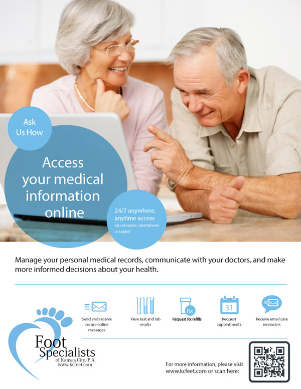Behance Search Patient Portal Medical Records Medical