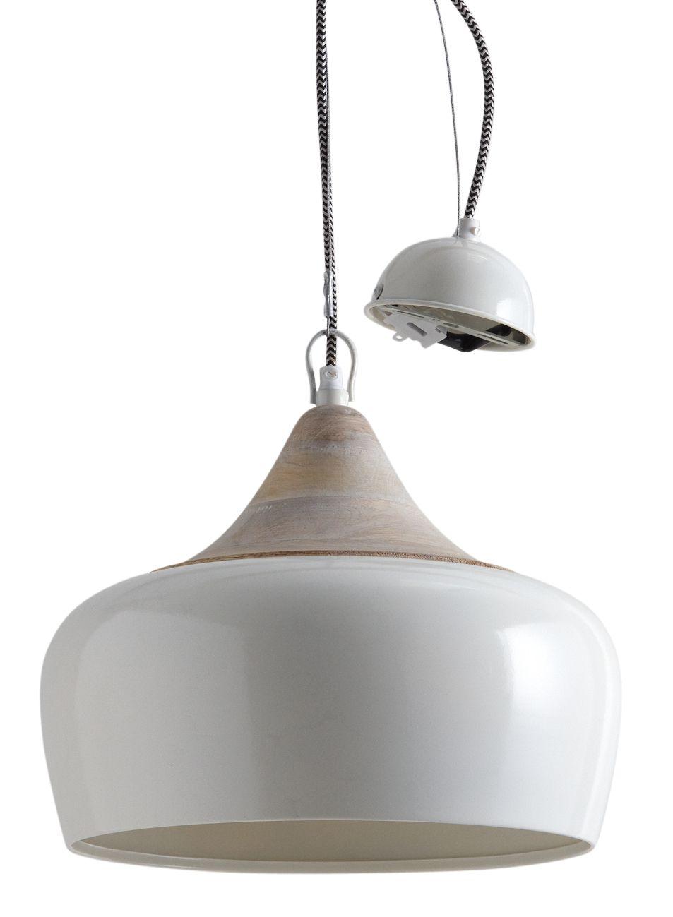 87c7206aa55a44fc2d26e1388012aaf4 Résultat Supérieur 15 Superbe Lampe Suspension Metal Photos 2017 Iqt4