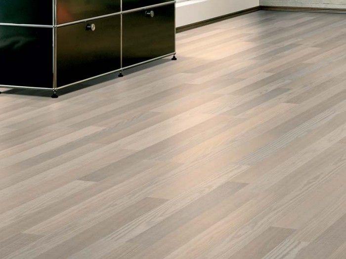 Elf Nordic Pine Laminated Flooring Natural Energy Pinterest Pine