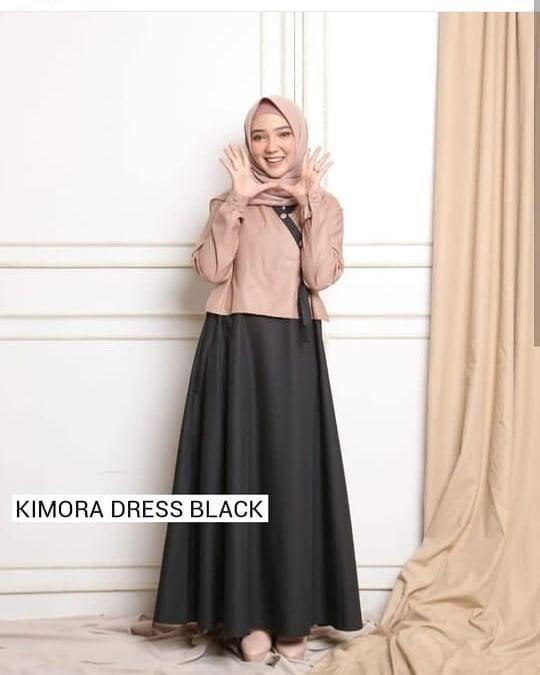 Pin di Muslim fashion outfits