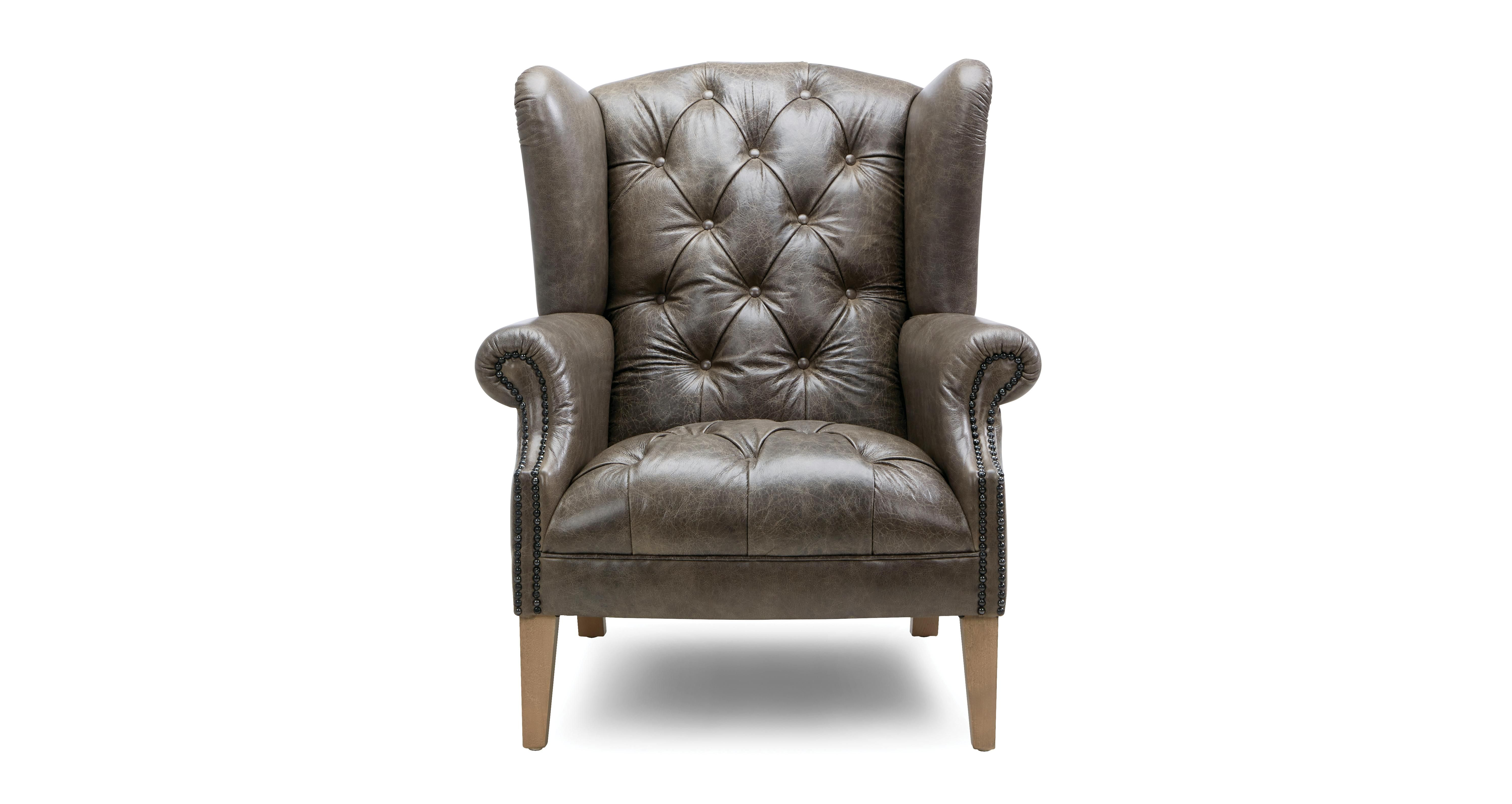 Palace Slate Wing Chair Clearance Wing Chair In 2020 Wing Chair