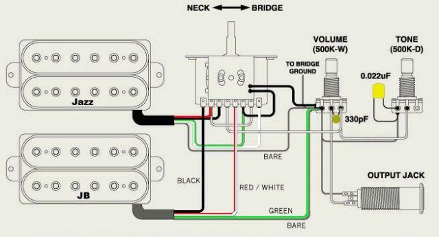 Cor tek switch wire diagram wiring diagram portal seymour hot rodded set wiring google zoeken moodboard guitars rh pinterest com light switch diagram light switch diagram asfbconference2016 Gallery