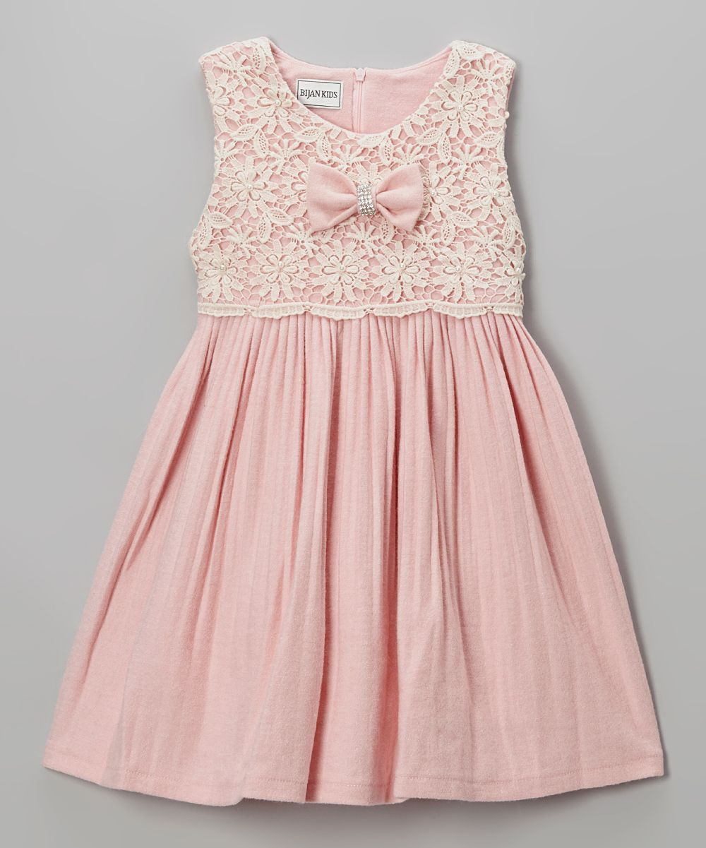 2ba9e0af3 So pretty! | Baby | Trajes para niños, Vestidos para niñas pequeñas ...