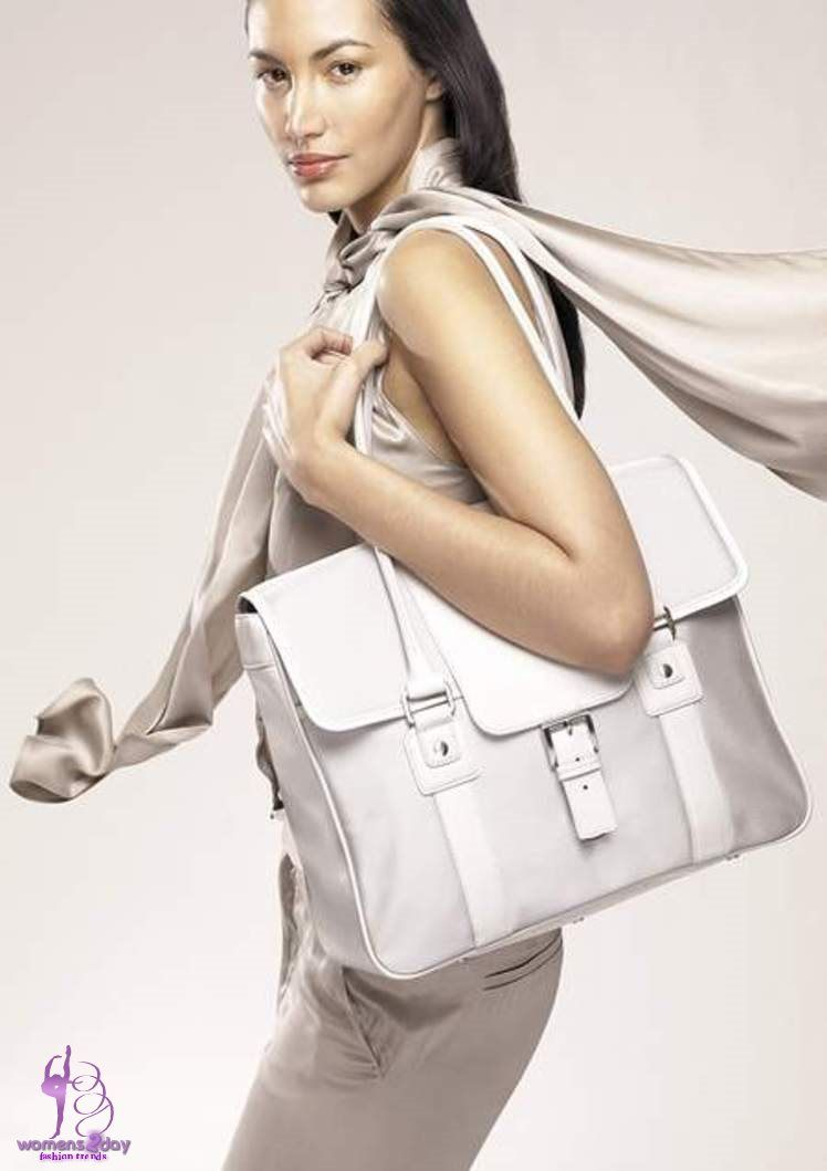 Fendi stylish business handbags 2013 - 2014 women's handbags