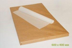 Продам высококачественный пергамент для выпечки