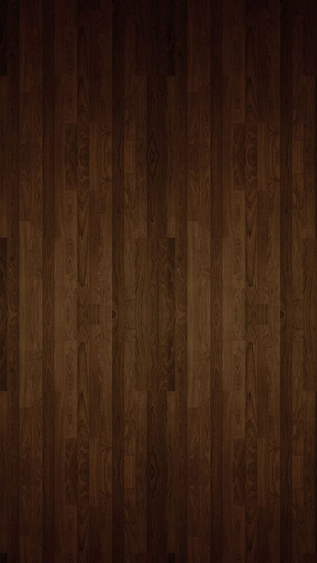 IPhone Wood Wallpapers HD Desktop Backgrounds X