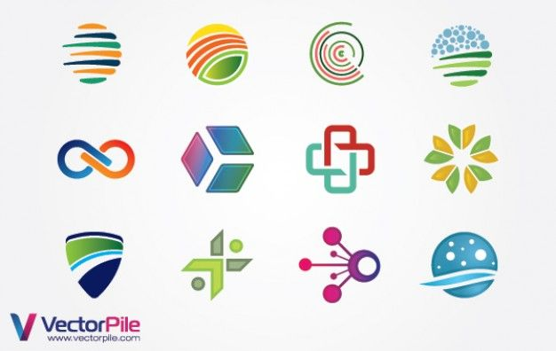 Logo Design Ideas Free logo design young voice Design