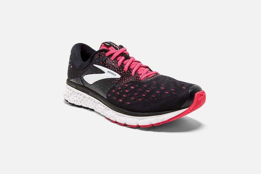 brooks running glycerin 16 running shoe