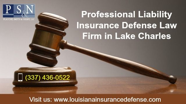 Home Professional Liability