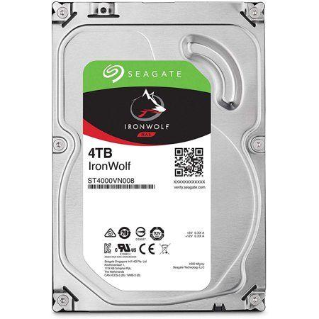 Actualización de firmware de Barracuda 7200.12   …