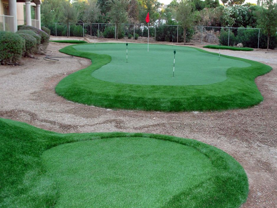 Artificial Gr Turf Fake In Phoenix Arizona
