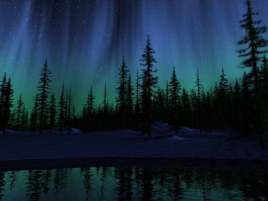 10 New Desktop Backgrounds Northern Lights Full Hd 1080p For Pc Desktop Northern Lights Painting Northern Lights Wallpaper Northern Lights
