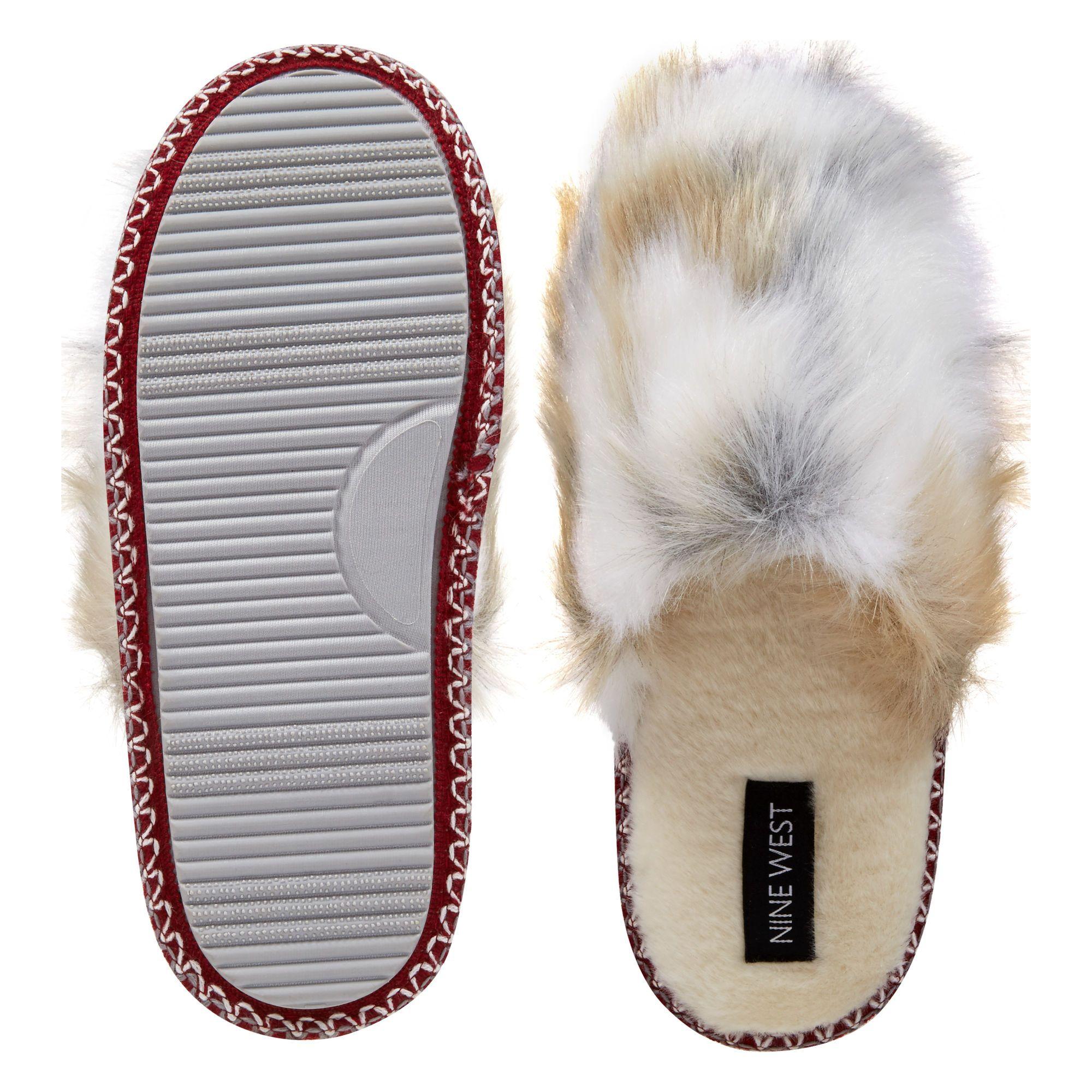 Imfureezin Scuff Slippers   Slippers