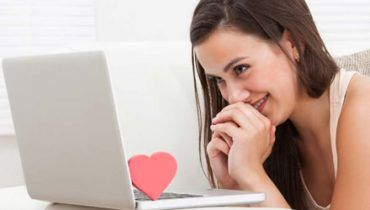 our time dating service reviews