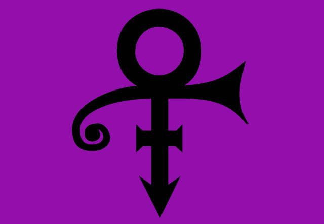 The Story Behind Prince S Unpronounceable Love Symbol 2 Prince Tattoos Prince Symbol Love Symbols