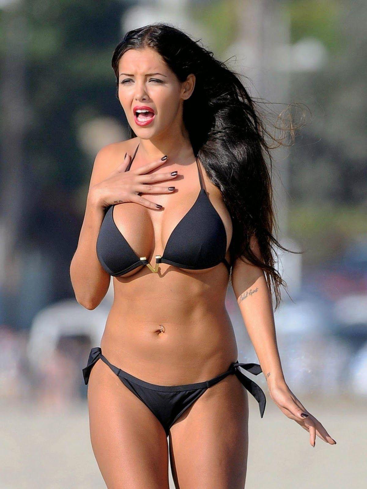 Leaked Nabilla Benattia nude (62 foto and video), Ass, Paparazzi, Instagram, legs 2019