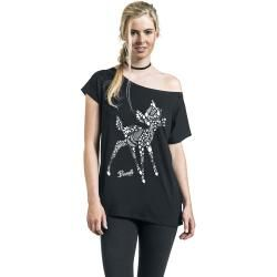 Photo of Bambi Botanics T-ShirtEmp.de