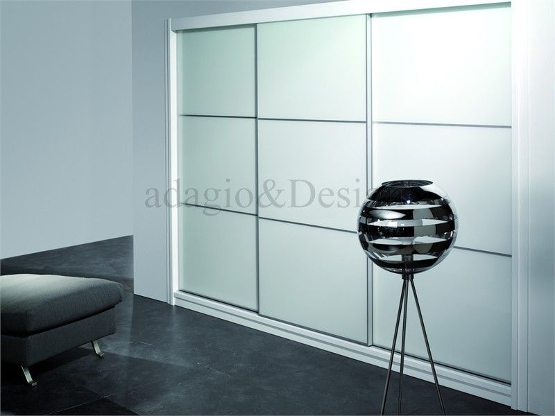 Aparador E Adega ~ armario modelo japonés cristal blanco Decoraç u00e3o oriental Pinterest Armario, Modelado y