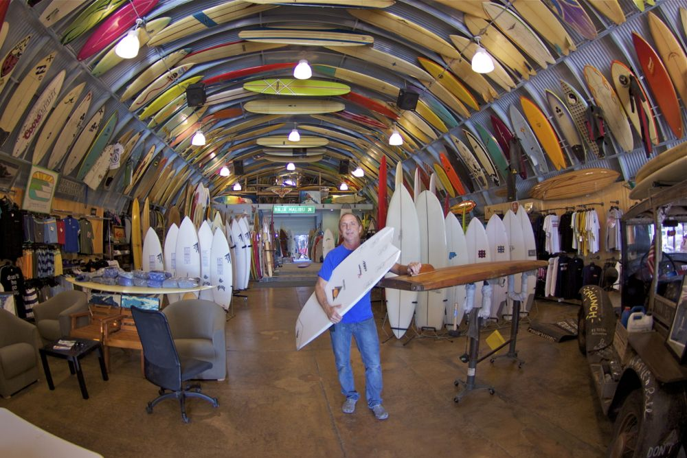 Rustic Man Cave Yuma : Bird s surf shed men cave and shopping