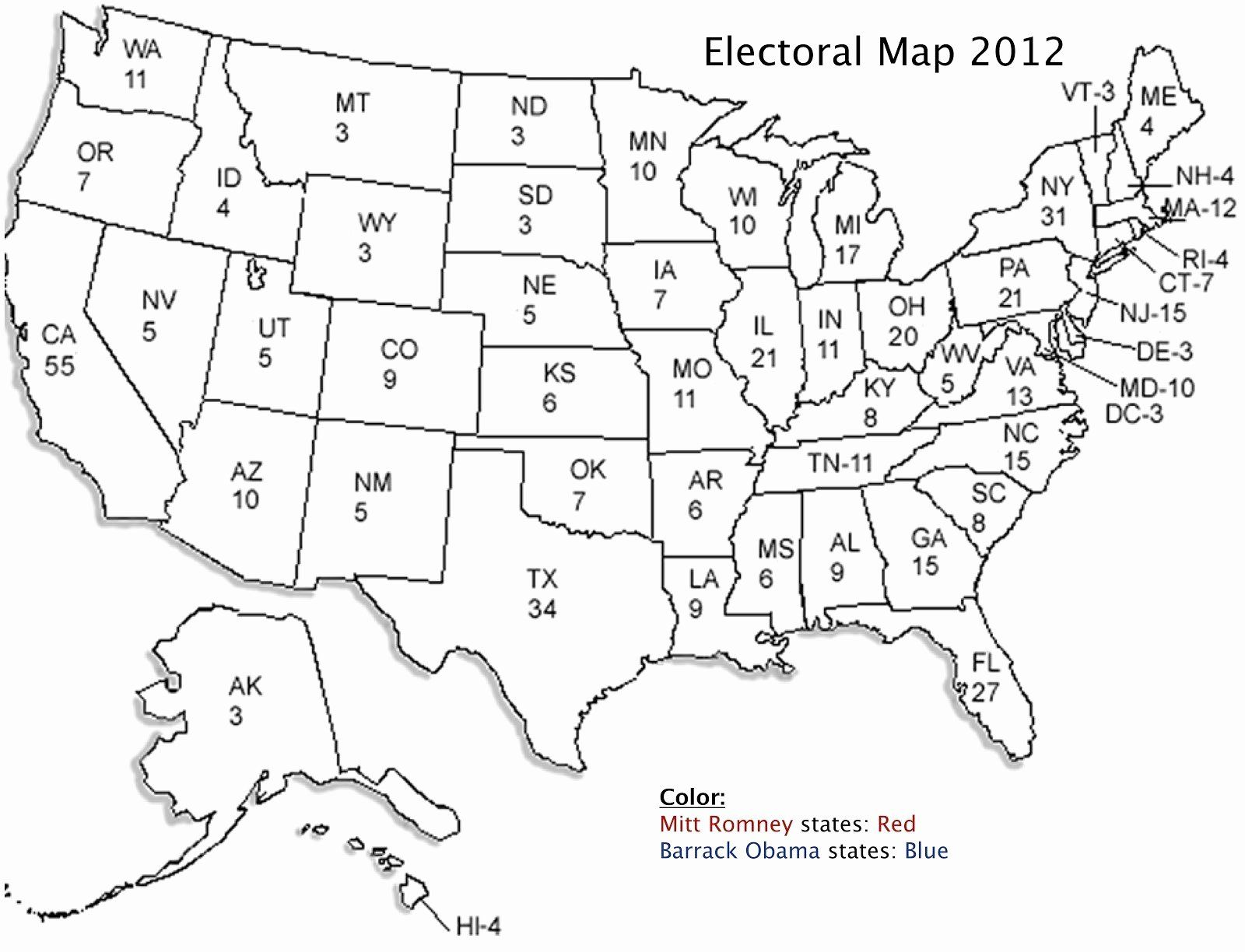 United States Coloring Pages Unique Election Coloring Pages At Getcolorings In 2020 World Map Coloring Page Coloring Pages Inspirational Coloring Pages