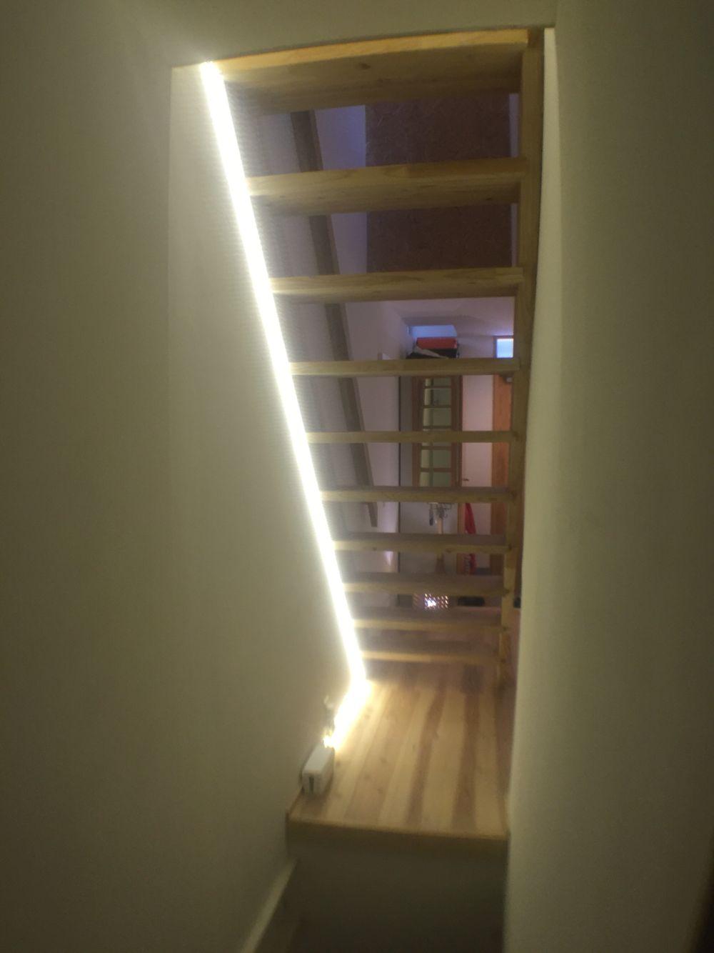 楽天市場 Ledテープライト 5m Smd3528 100v Ledテープ