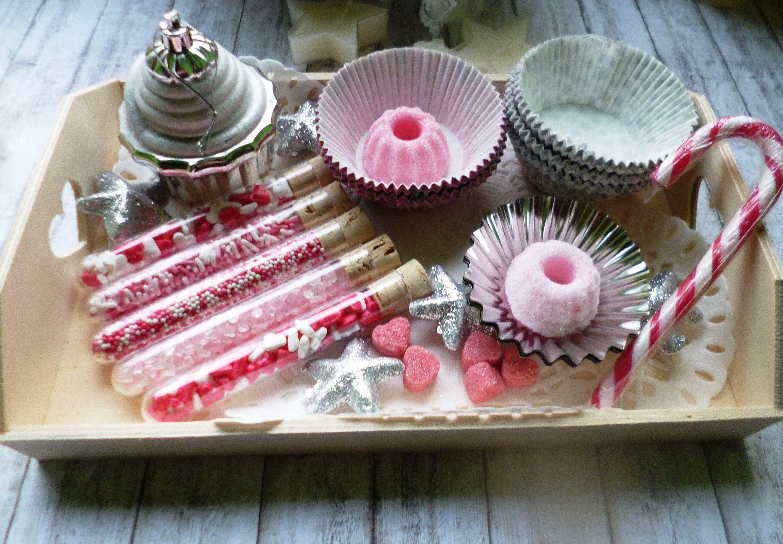Backset Muffin Backen Geschenke Geburtstag Weihnachten Advent