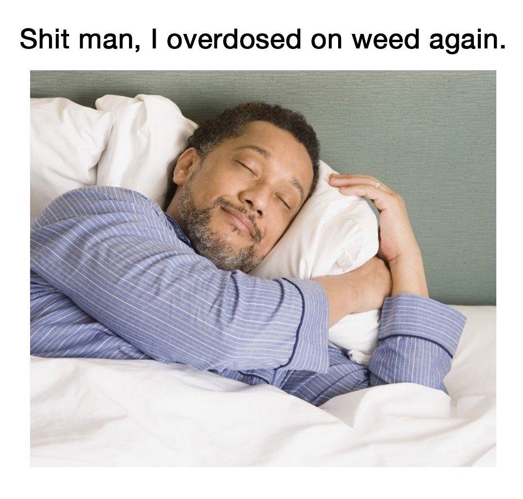 Pin on Recreational Marijuana