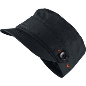 d00d4aac4ed womens nike hat images - Google Search