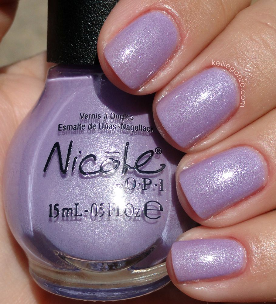 Also Known As Nicole By Opi Kardashian Kolors Cvs Exclusives Nicole By Opi Nail Polish Nails