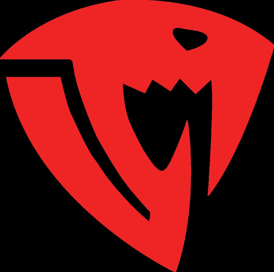 Sabertooth Guild Logo