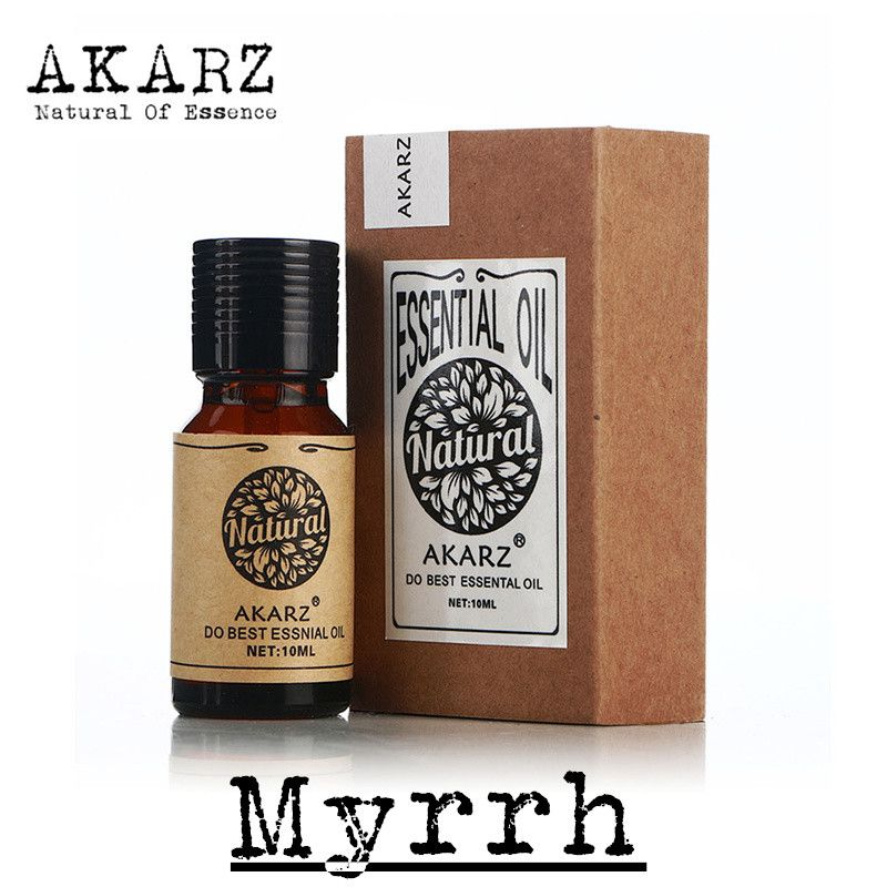 Now available at our store http://tradinghealth.com/products/akarz-famous-brand-pure-natural-myrrh-oil-sterilization-inhibit-skin-inflammation-remove-beriberi-myrrh-essential-oil?utm_campaign=social_autopilot&utm_source=pin&utm_medium=pin