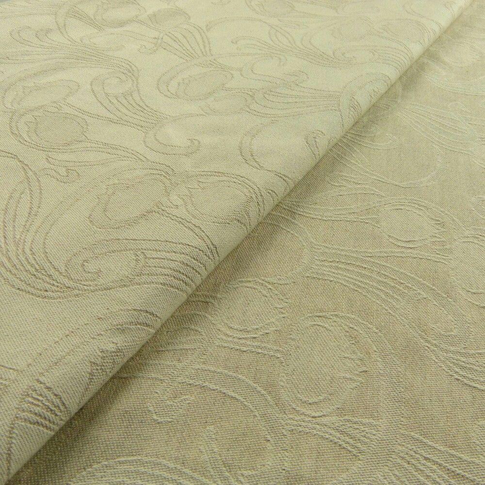 Didymos jaquard linen wrap natural. 70 % cotton 30 % linnen.  240g/m2