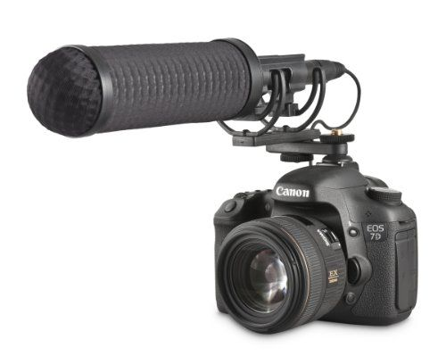 Rycote Universal Camera Windscreen Kit for Microphone's Up To 14cm In Length Rycote http://www.amazon.com/dp/B002Y16VWE/ref=cm_sw_r_pi_dp_CpoCub0JNE62C