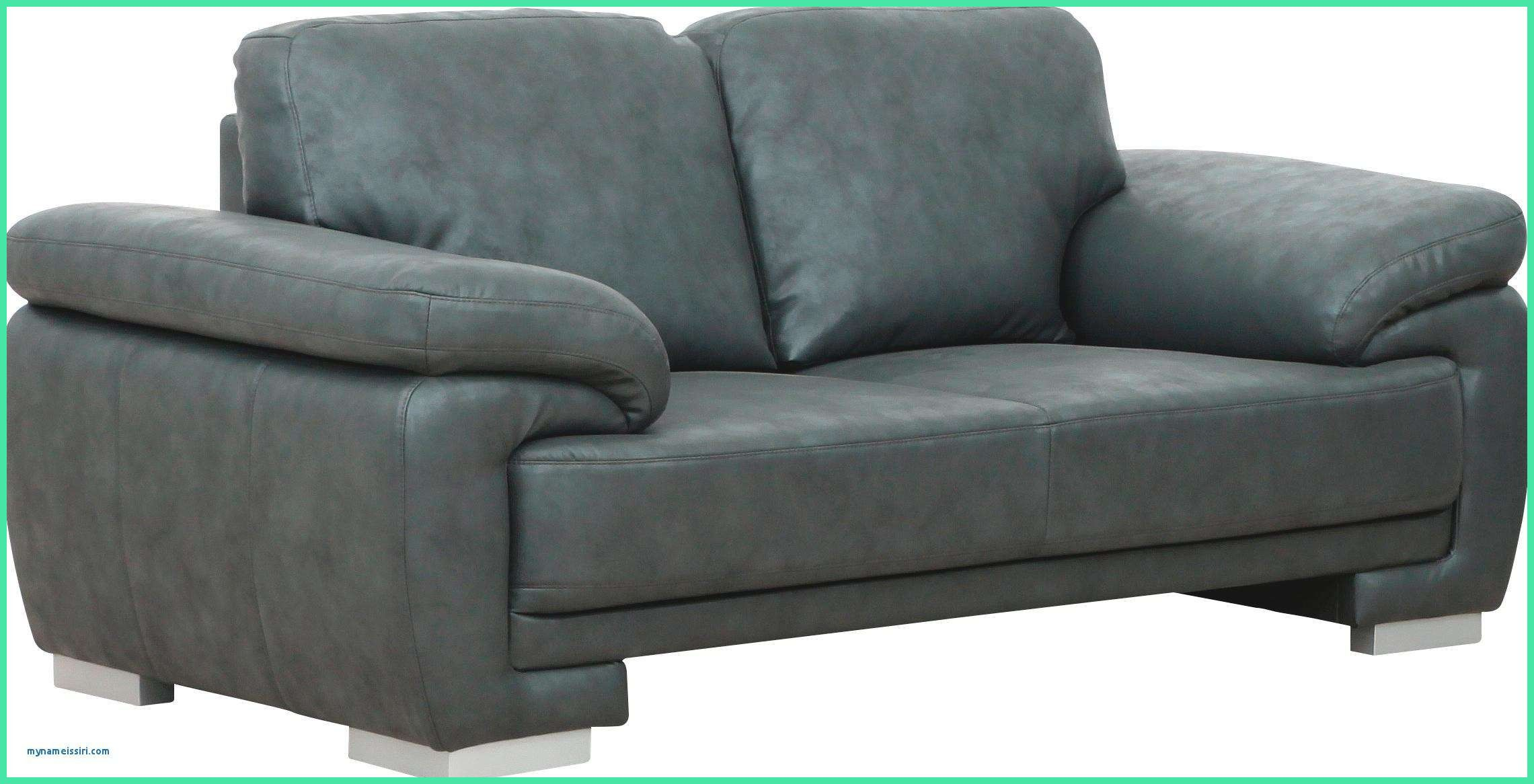 13 Einfach Ostermann Couch Couch Sofa Couch Sofa