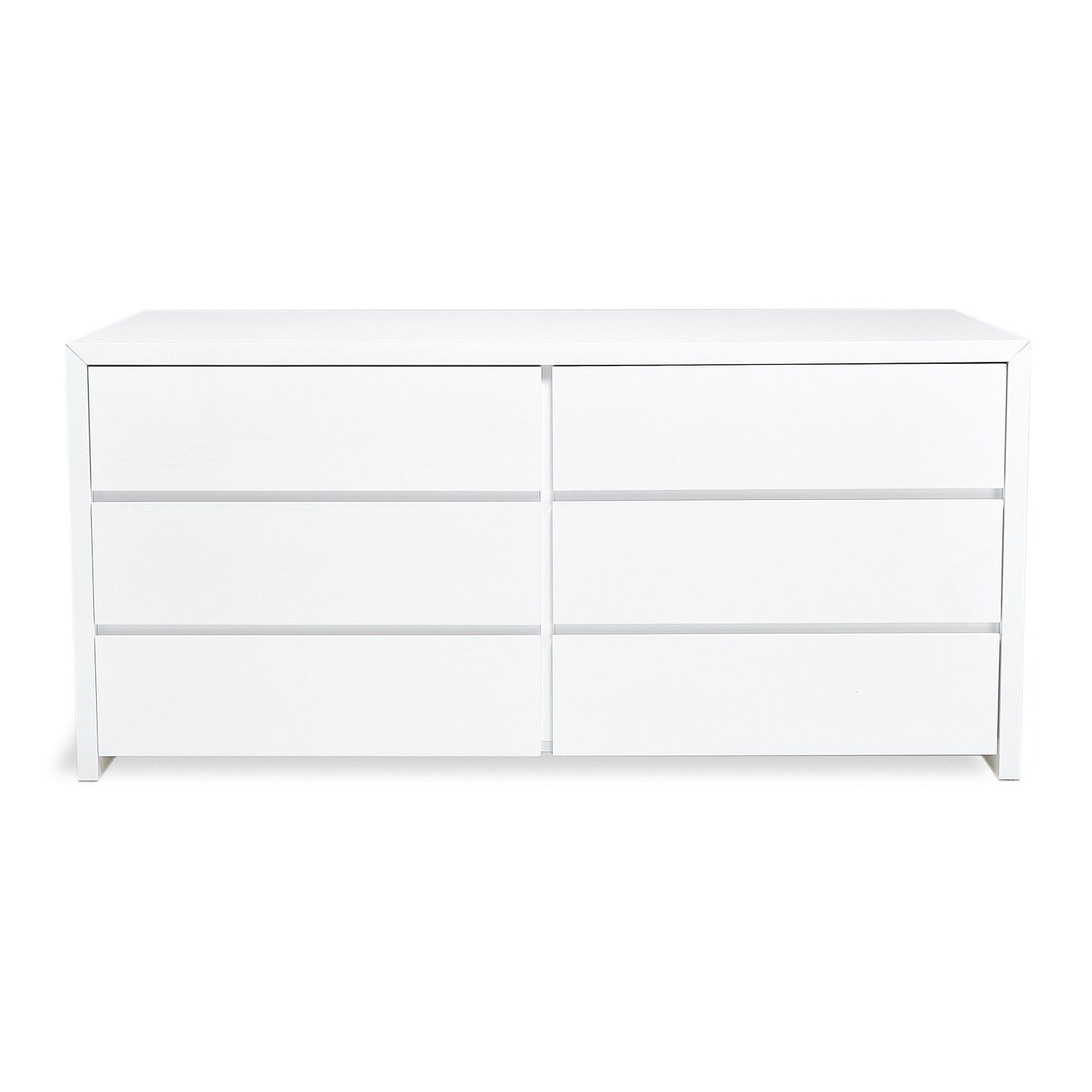 Modern Bedroom Dressers And Chests White Dresser Modern