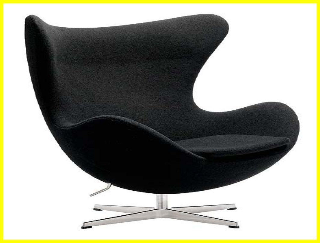 32 Reference Of Black Swivel Chair Argos In 2020 Swivel Barrel