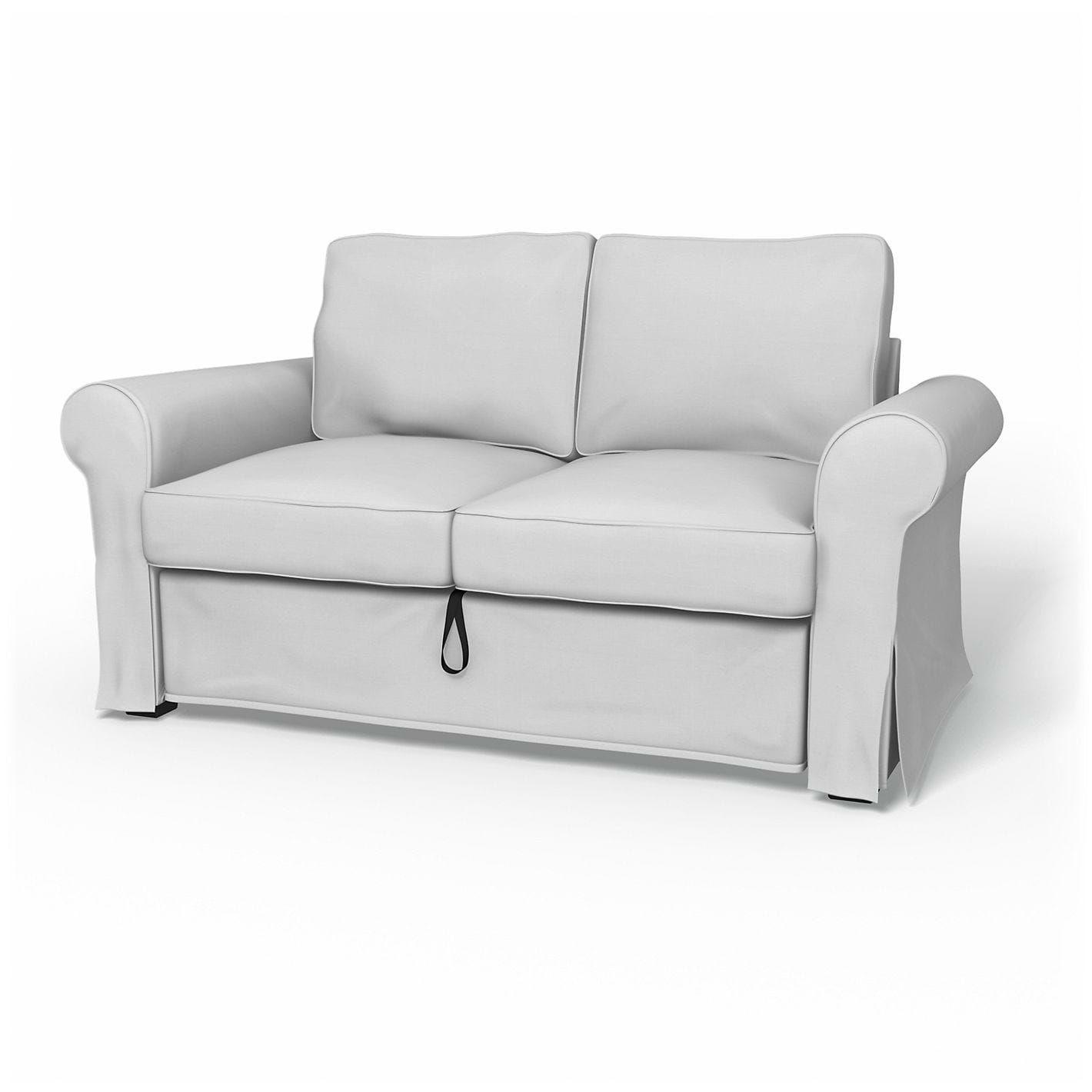 Armchair Sofa Bed Australia In 2020 Sofa Bed Australia Ikea Sofa Bed Ikea Sofa Covers
