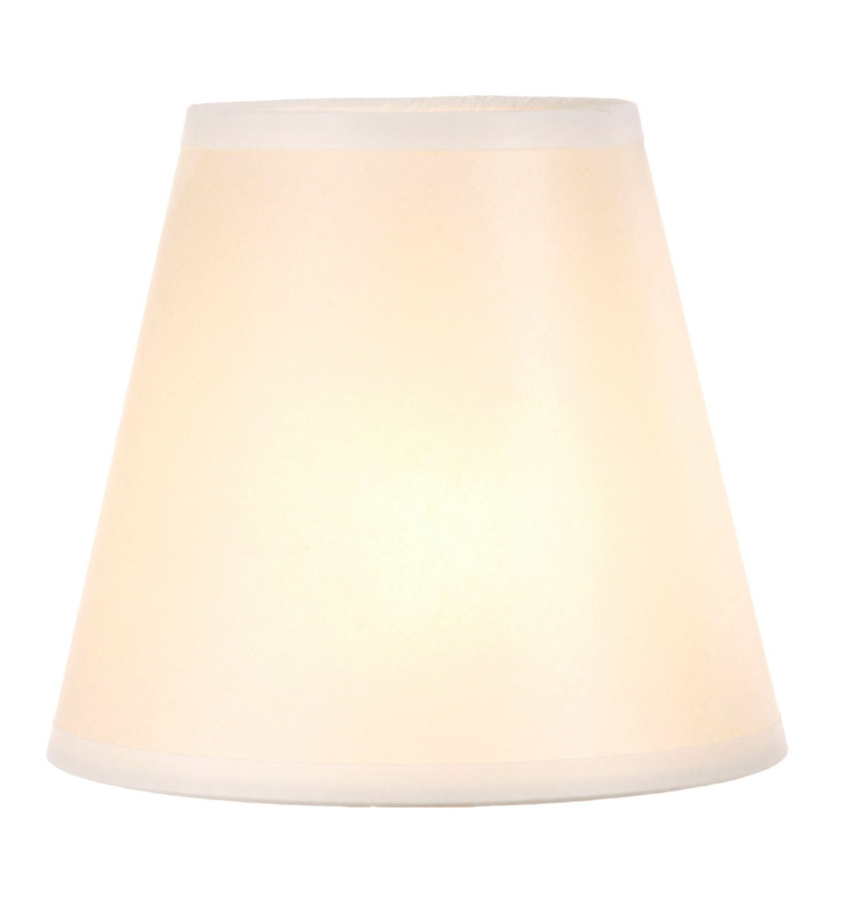 Ivory Glow Floor Lamp Shade 14 X 19 X 12 Lamp Shade Table Lamp Shades Glow Lamp