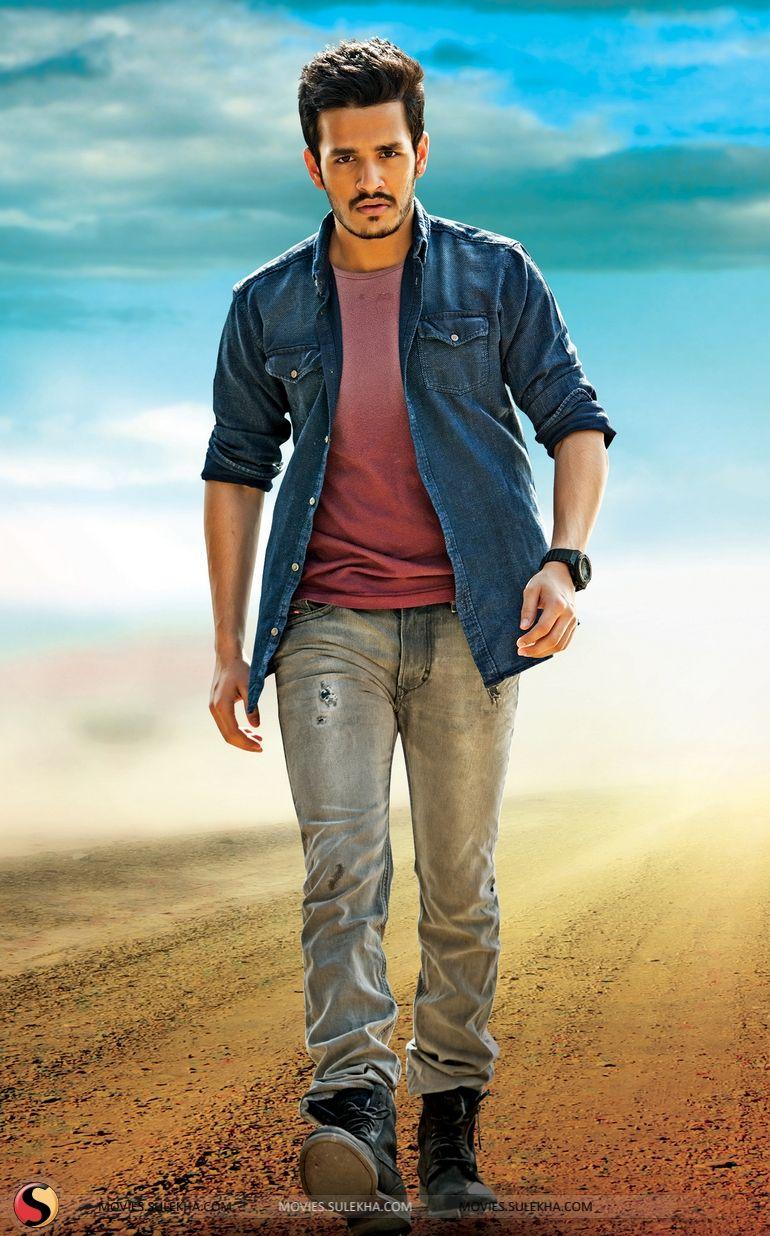 Pin By Babu Raju On Thor Telugu Movies Telugu Hero Mahesh Babu