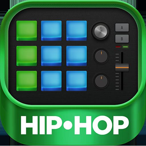 Download Music & Audio APKs with AppKiwi APK Downloader