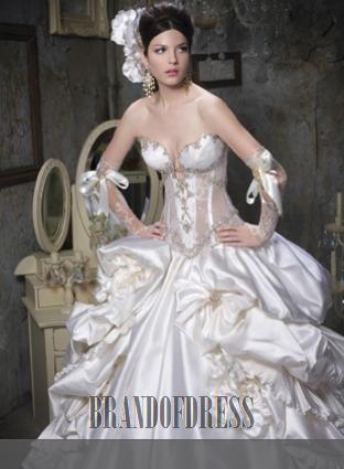 pnina tornai dress with images  beautiful wedding gowns