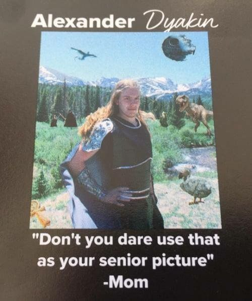 Too Late Mom Funny Sht Of Justice Funny Funny Yearbook