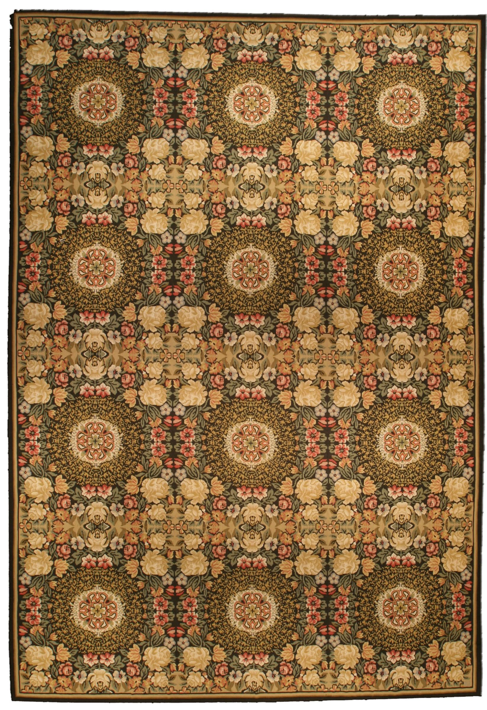 Extra Large Area Rugs Oversized Carpets For Sale Nyc Extra Large Area Rugs Rugs Carpet Sale