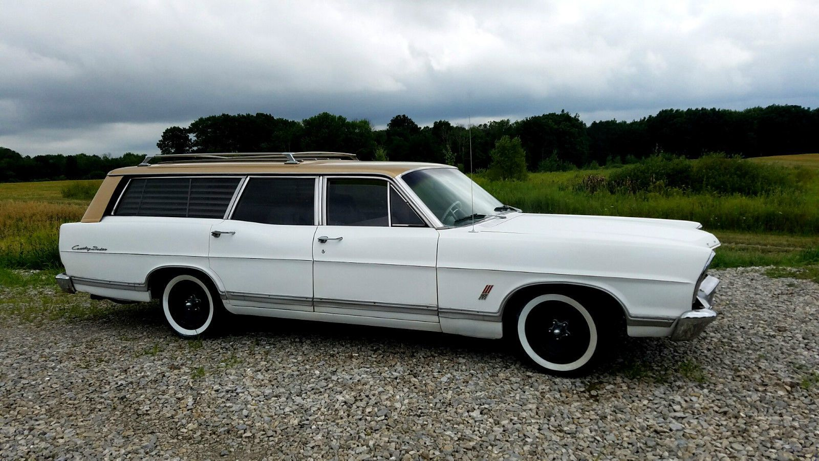 Us 7 500 00 Used In Ebay Motors Cars Trucks Ford Ford Galaxie Ford Cool Cars