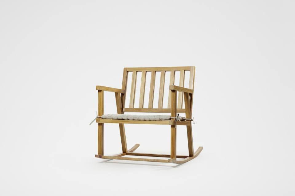 Merauke-Low-Rocking-Chair-03.jpg