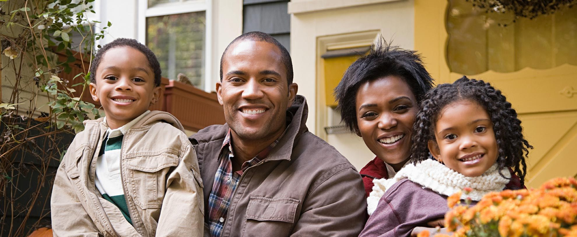Homeowner insurance in philadelphia pa property and