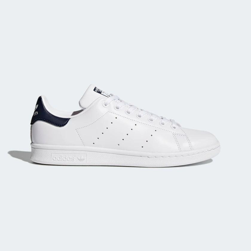 Stan Smith Shoes | Lookbook Summer 2019 in 2019 | Adidas