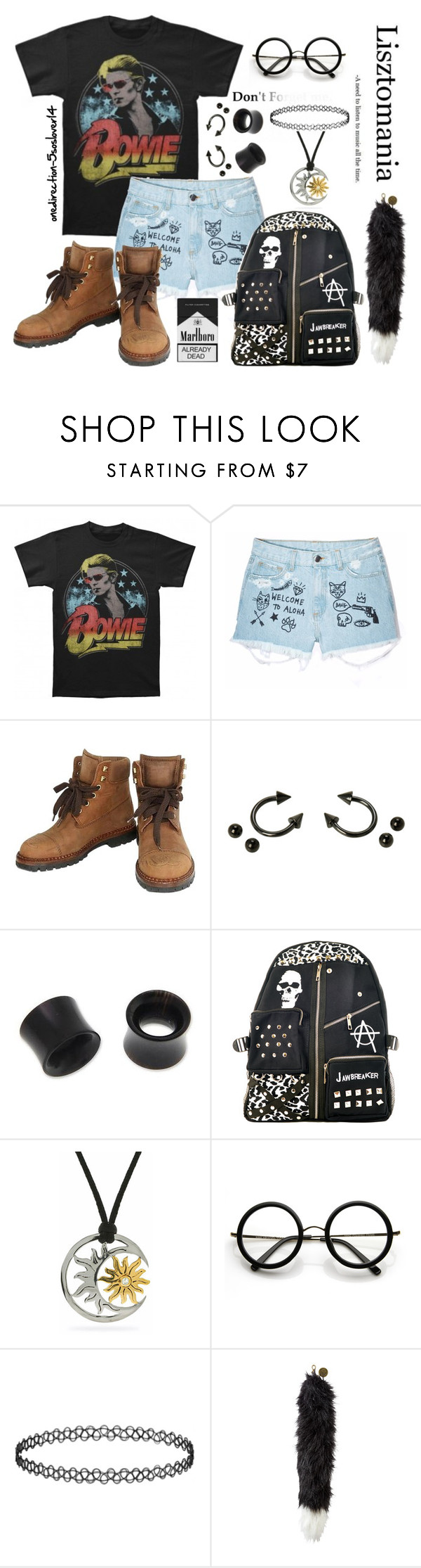 """""""Have a nice day. :3"""" by onedirection-5soslover14 ❤ liked on Polyvore featuring GUSTA, Aloha From Deer, Chanel, NOVICA and Topshop"""